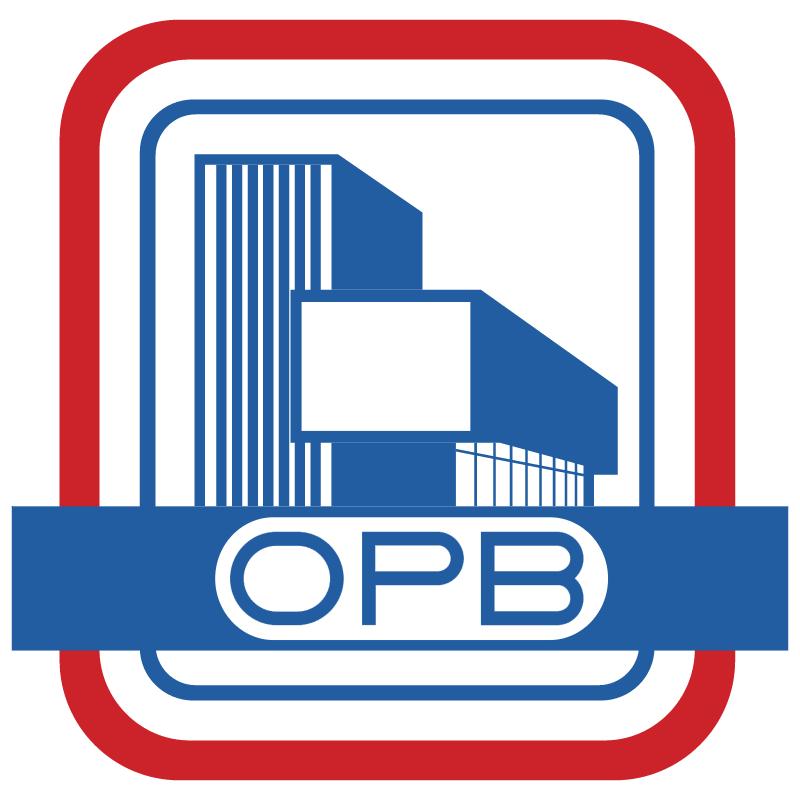 OPB vector