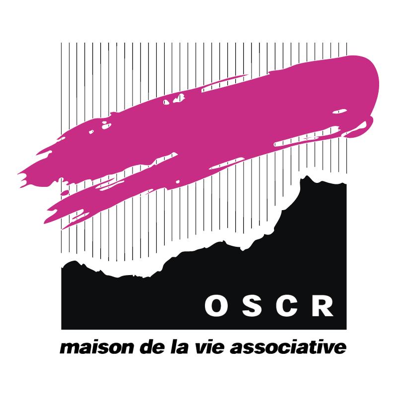 OSCR vector