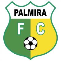 Palmira FC vector