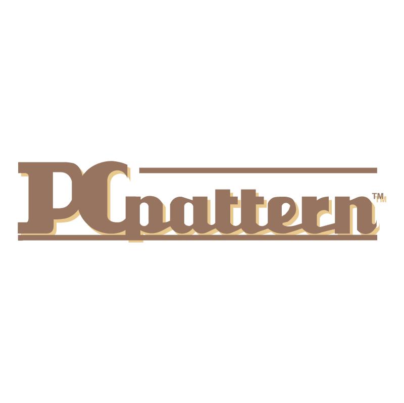 PCpattern vector