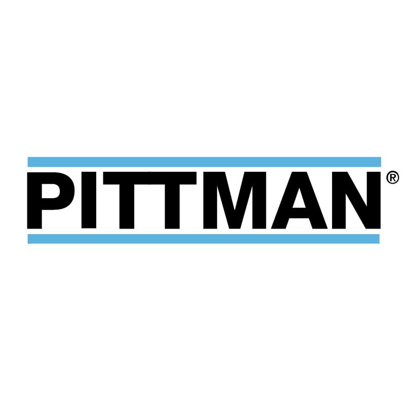 Pittman vector