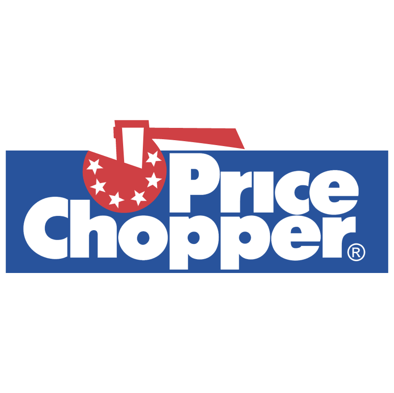 Price Chopper vector