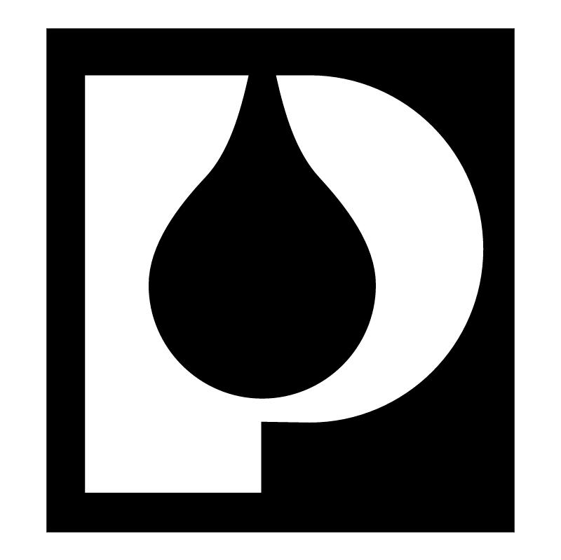 Pride Companies vector