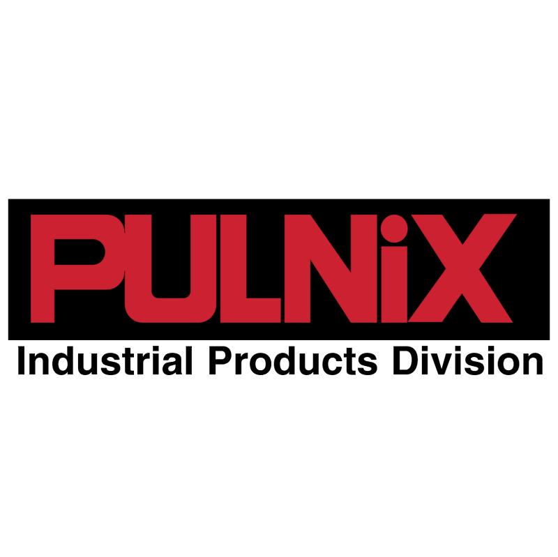 PULNiX vector