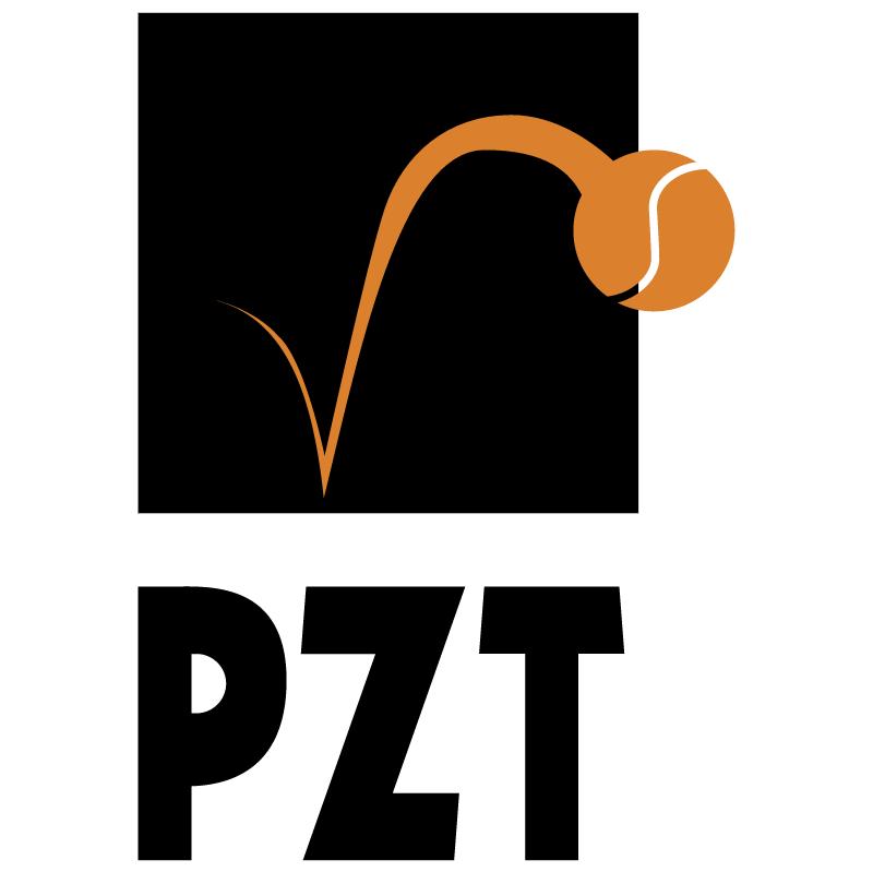 PZT vector