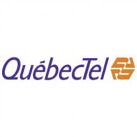 QuebecTel vector