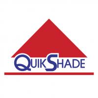 QuikShade Covers vector