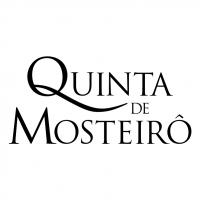 Quinta De Mosteiro vector