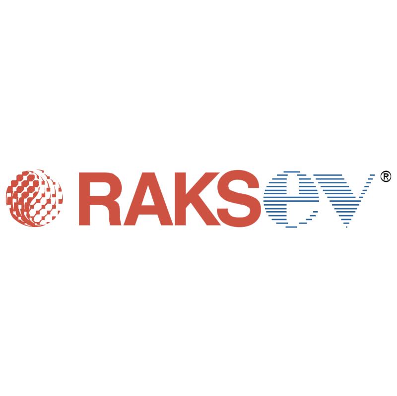 Raks Ev vector