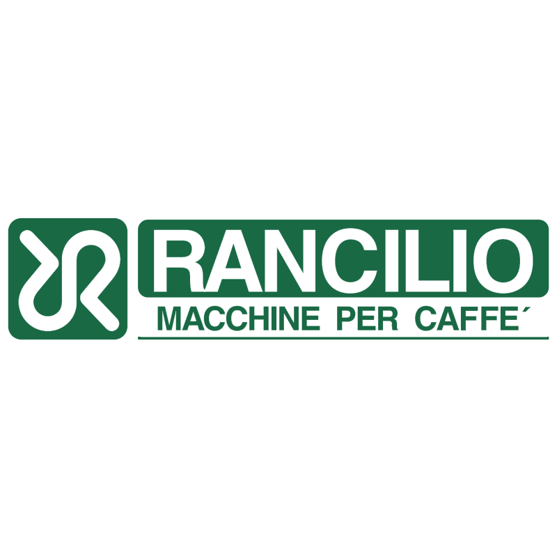 Rancilio vector