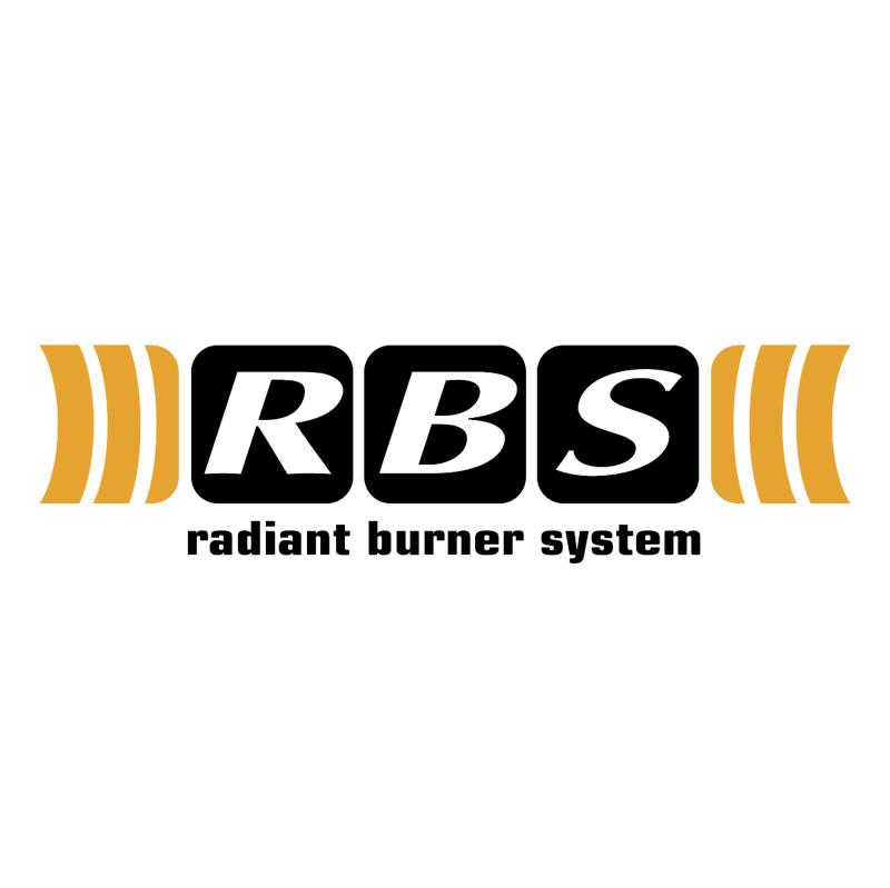RBS vector