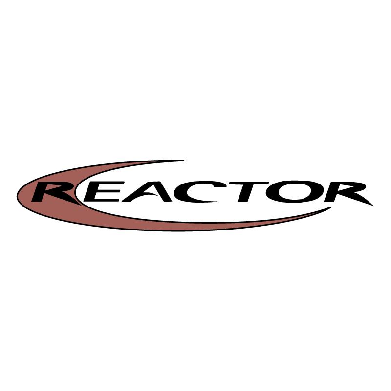 Reactor vector