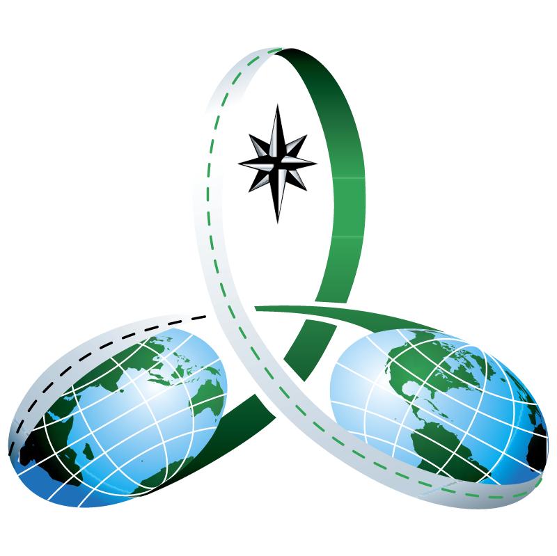 RFR vector logo