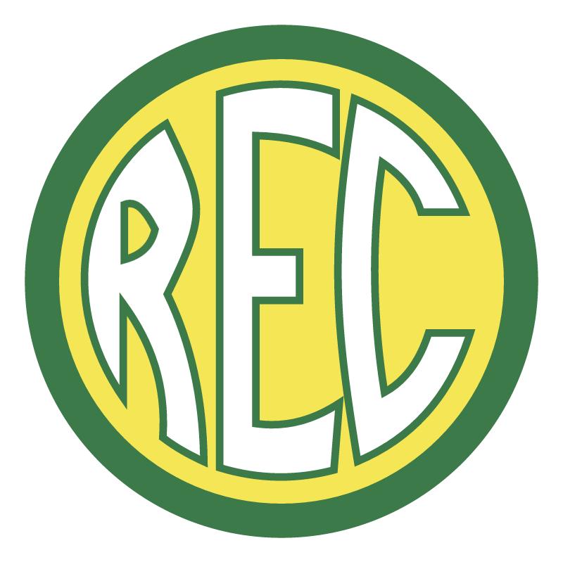 River Esporte Clube de Boavista RR vector