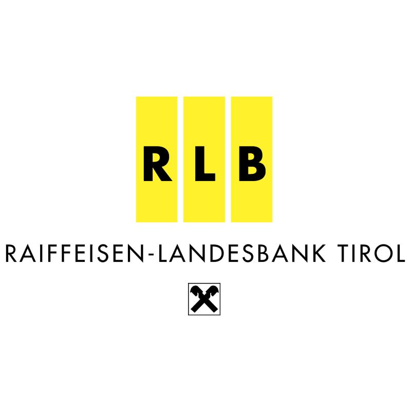 RLB vector