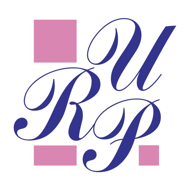 RPU vector
