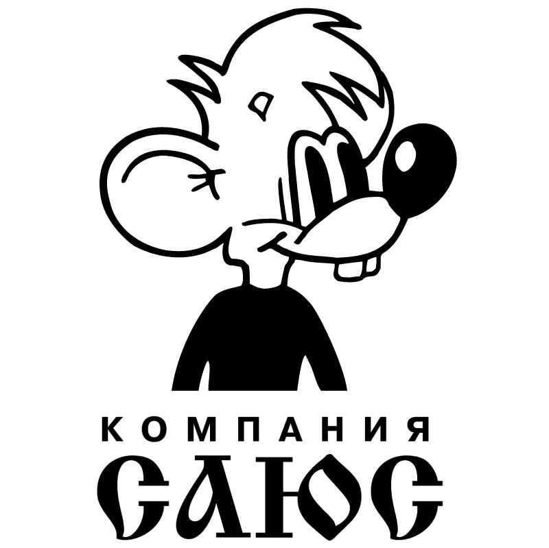 Saus vector logo