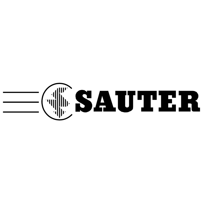 Sauter vector