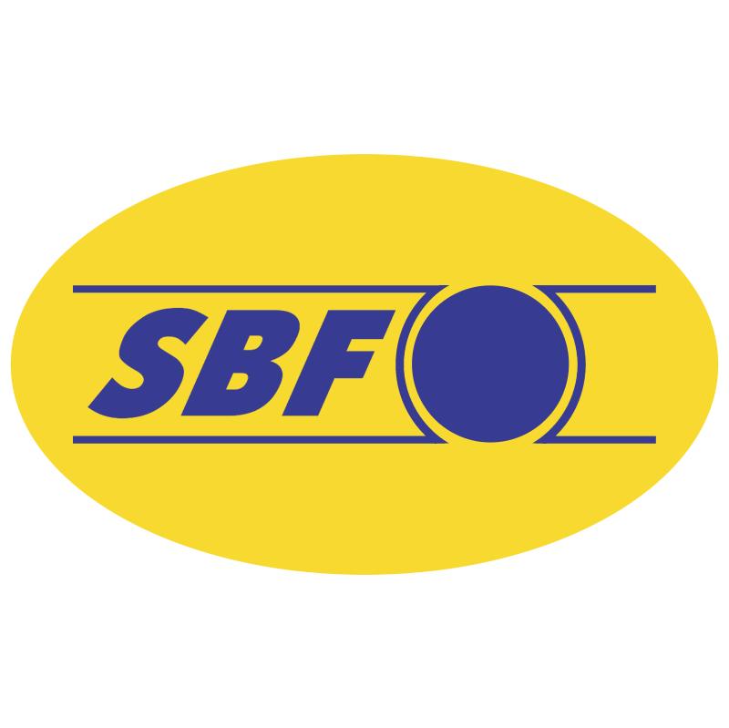 SBF vector
