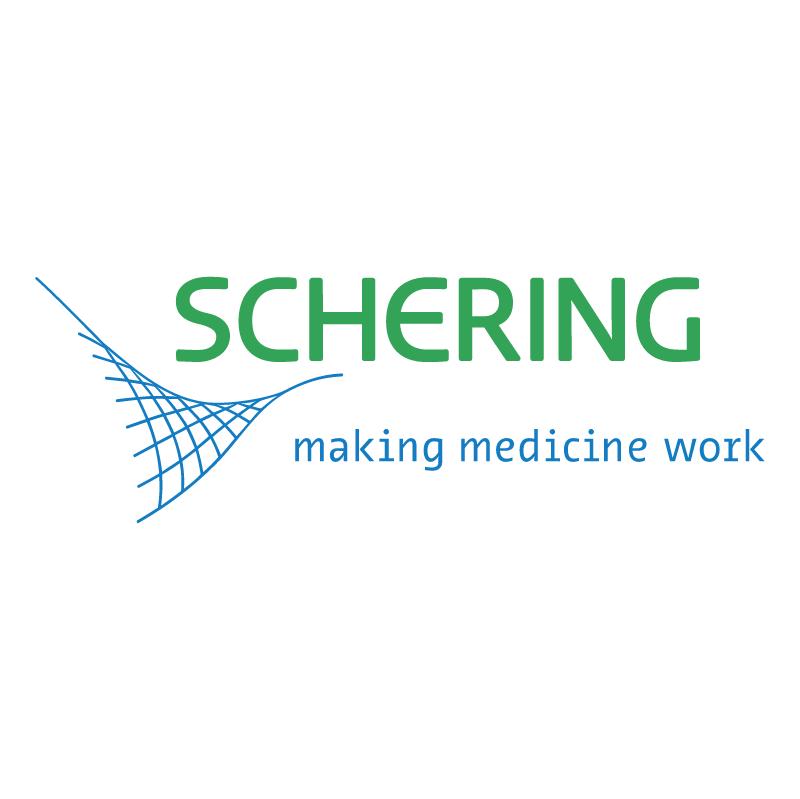 Schering vector