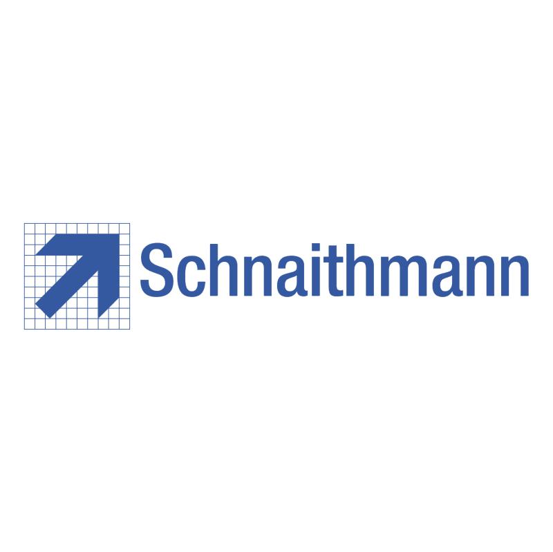 Schnaithmann vector