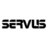 Servus vector