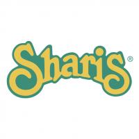 Sharis vector