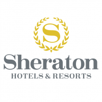 Sheraton Hotels & Resorts vector