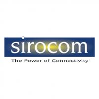 Sirocom vector