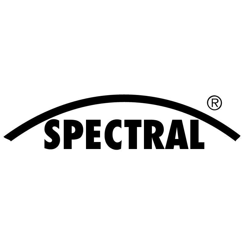 Spectral vector
