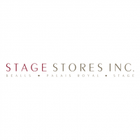 Stage Stores vector