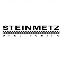 Steinmetz vector