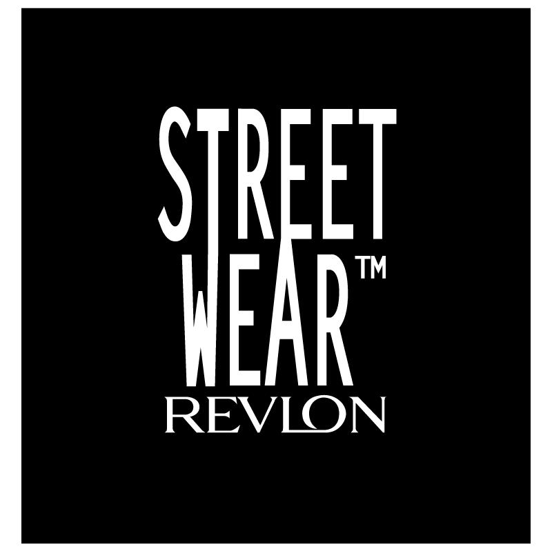 StreetWear vector