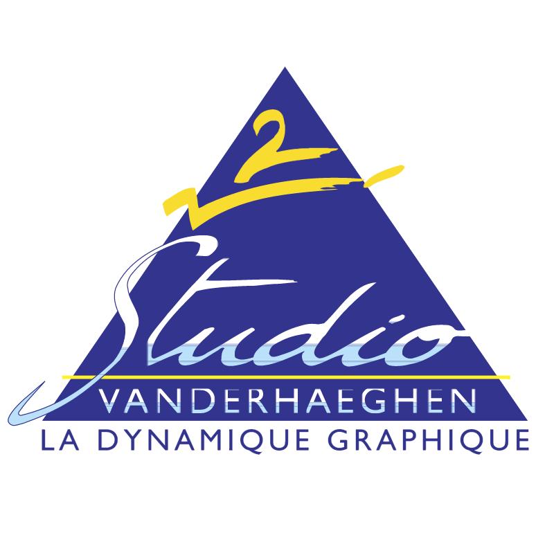 Studio Vanderhaeghen vector