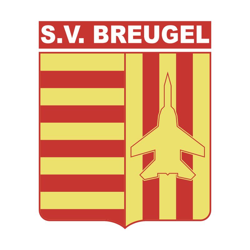 SV Breugel vector