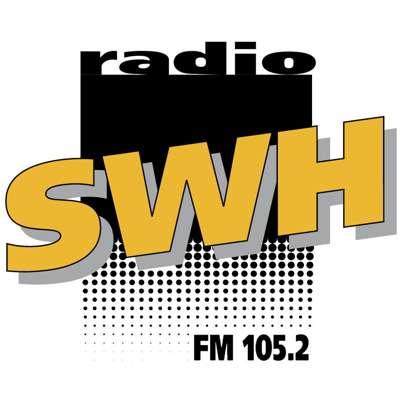 SWH Radio vector