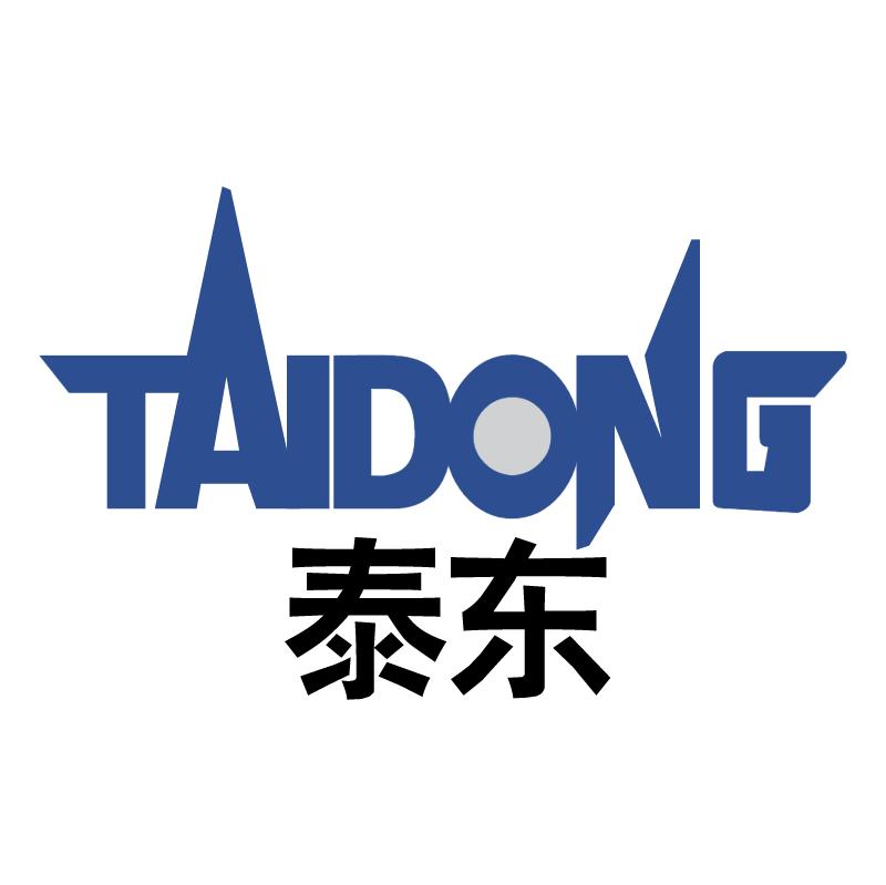 Taidong vector