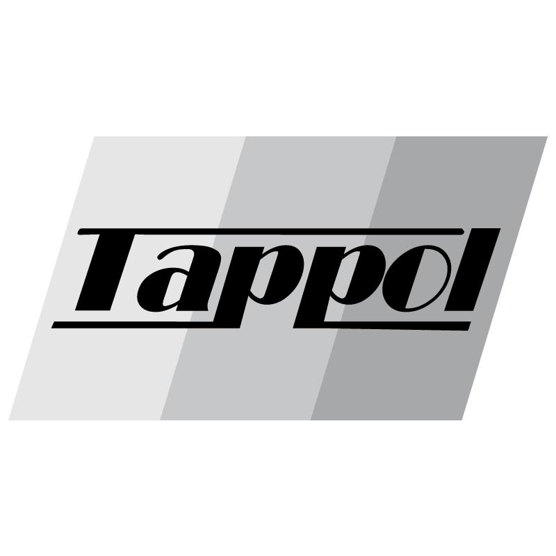 Tappol vector