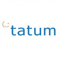 Tatum vector