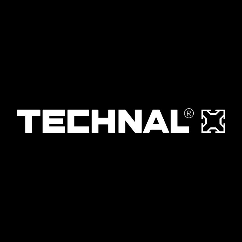 Technal vector