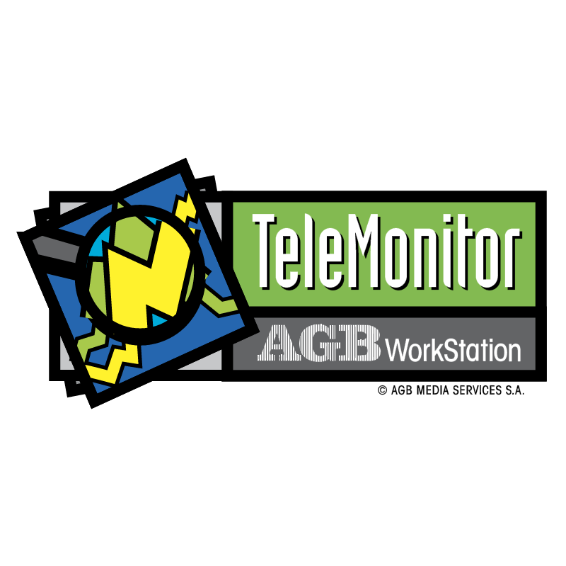 TeleMonitor vector
