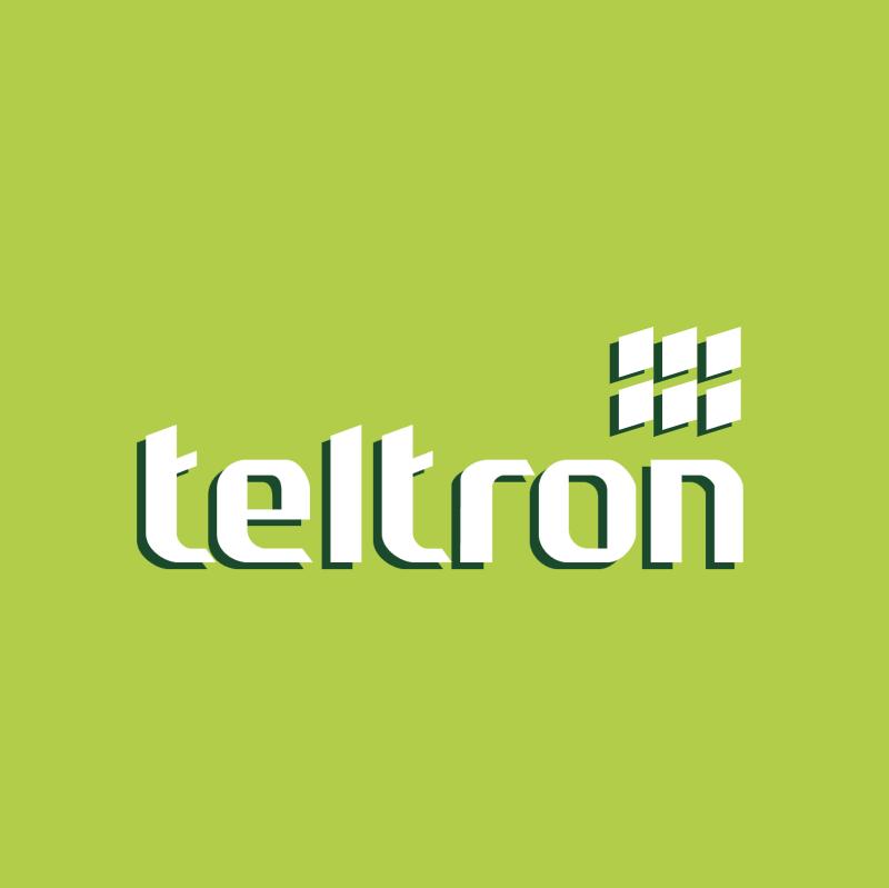 Teltron vector
