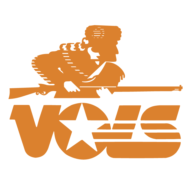 Tennessee Vols vector