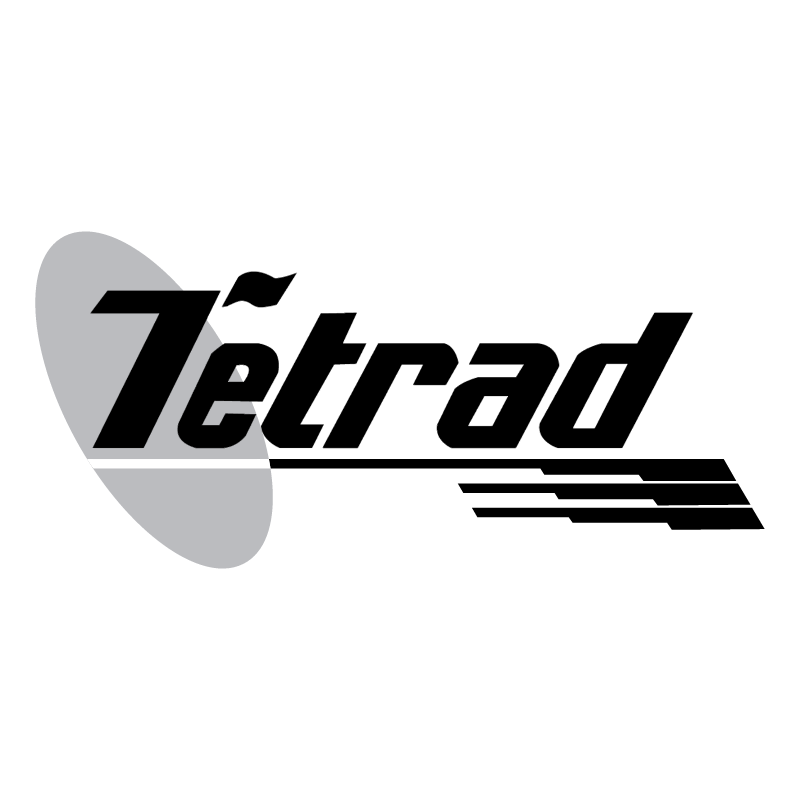 Tetrad vector