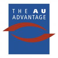 The AU Advantage vector