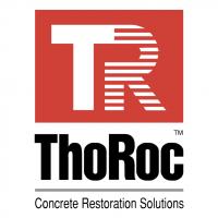 ThoRoc vector