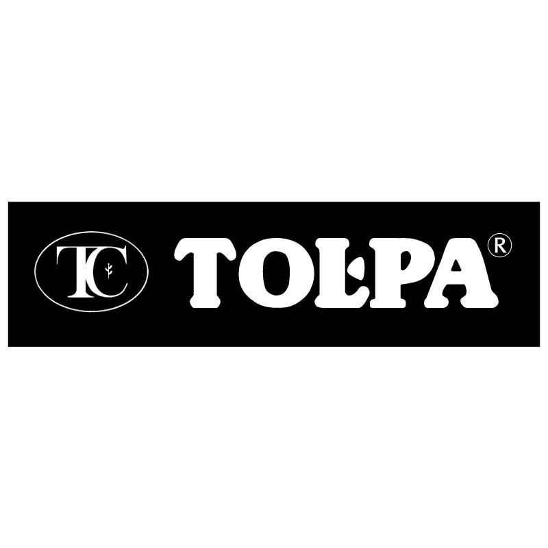 Tolpa vector