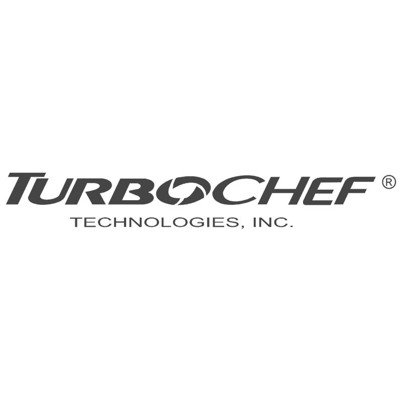 Turbochef vector
