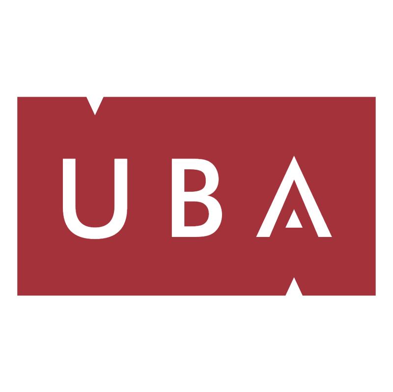 UBA vector