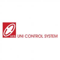 UCS vector